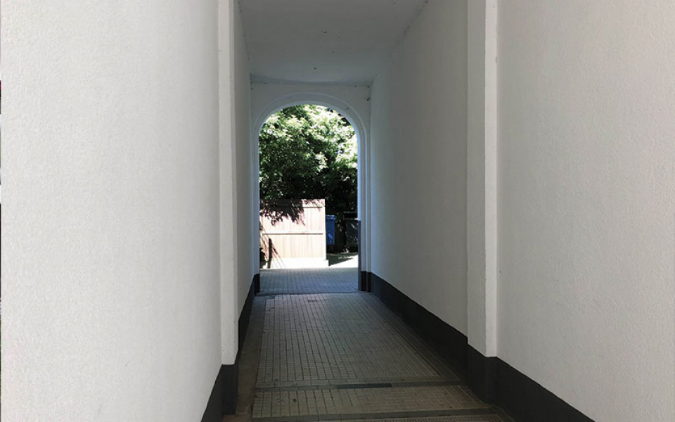 Lohmühlenstraße 5